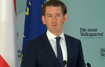 Toti ministrii de extrema dreapta demisioneaza din guvernul austriac