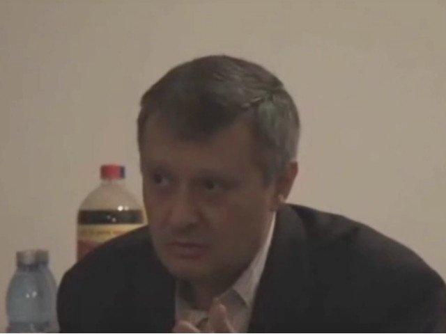 A murit Remus Opris, fost vicepresedinte al PNTCD