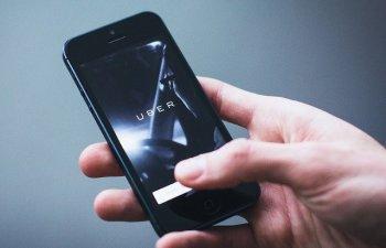 Uber, Bolt si Clever solicita adoptarea unei Ordonante care sa le reglementeze serviciile