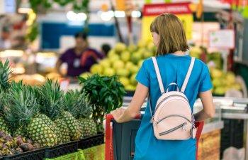 9 obiceiuri enervante la care sa renunti cand mergi la supermarket