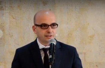 Viceprimar PSD, despre soferii de TIR: Iau 2.000 de euro ca stau si invart de un volan