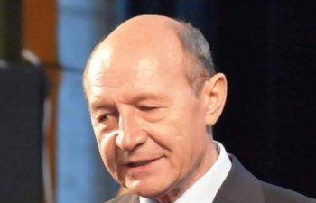 Basescu: Sunt un adversar neimpacat al transformarii Europei intr-o moschee