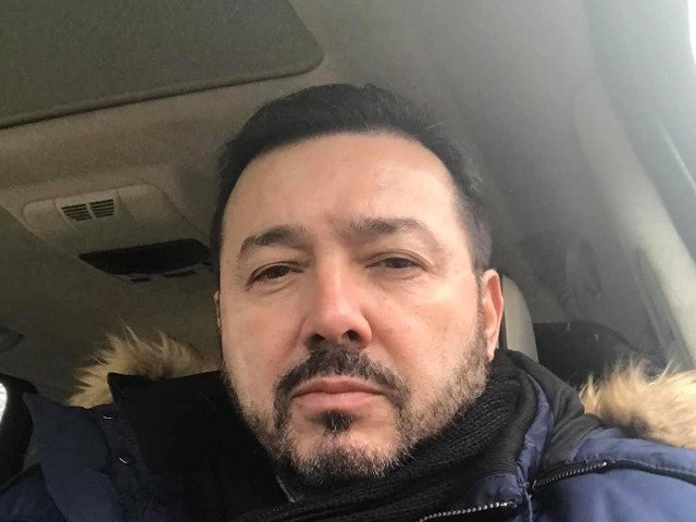 Radulescu, catre Ponta:  Nu te poti compara in viata vietilor cu presedintele Dragnea