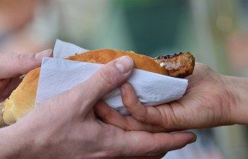 Raport: Europa se confrunta cu o epidemie de obezitate provocata de alimentele ultraprocesate
