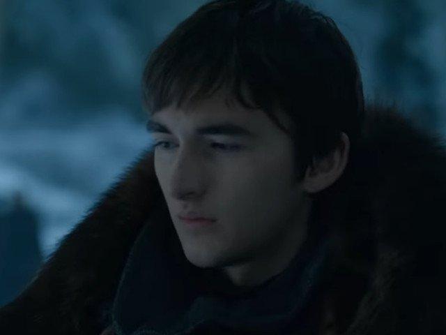 """Scriitorul George R.R. Martin ar putea scrie un final diferit al seriei """"Game of Thrones"""""""