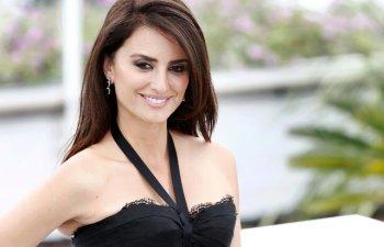 Cum percep celebritatile frumusetea? 10+ citate care nu au legatura cu perfectiunea