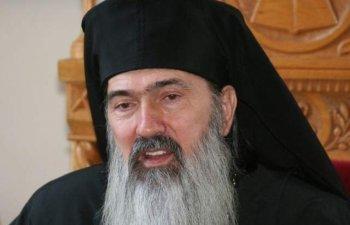 DNA a cerut condamnarea Arhiepiscopului Tomisului la inchisoare cu executare