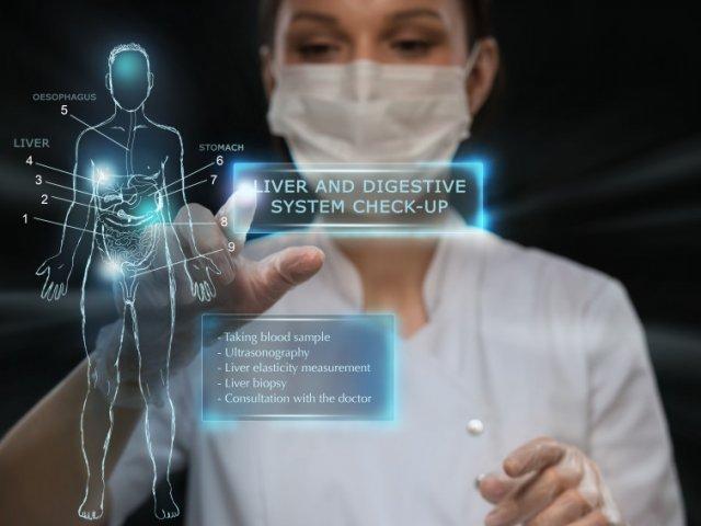 Despre revolutia digitala in sanatate si tehnologii care pot prelungi durata de viata la peste 100 de ani: experti globali din domeniul eHealth vin la Bucuresti