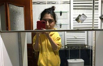 10+ fotografii realizate in baie care pot da peste cap pe oricine