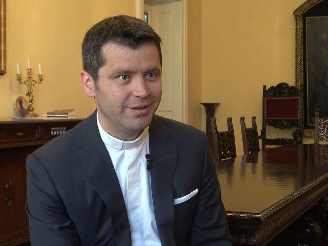 Francisc Dobos: Toate alegerile sunt spre folosul nostru. Sa iesim din lancezeala