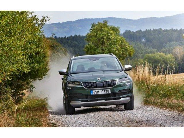 Romania ar fi iesit din calcule pentru noua fabrica Volkswagen din Estul Europei: uzina va fi construita in Turcia sau Bulgaria