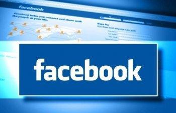 Facebook a inchis peste trei miliarde de conturi false in sase luni