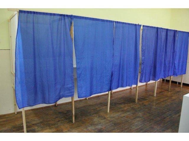 Mama primarului din Constanta a vrut sa introduca in urna 5 buletine de vot