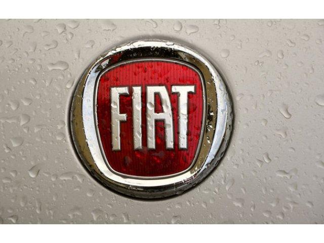 Miza unei fuziuni cu Renault: Fiat-Chrysler ar urma sa primeasca acces la platforma CMF pentru a extinde rapid gama de modele