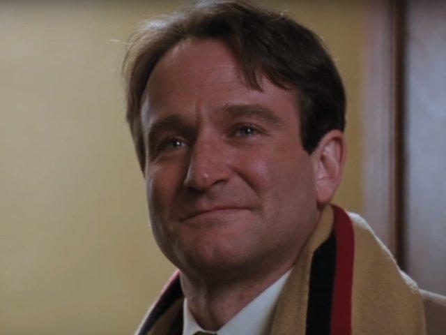 Fiul cel mare al lui Robin Williams, intr-o campanie despre constientizarea sinuciderilor