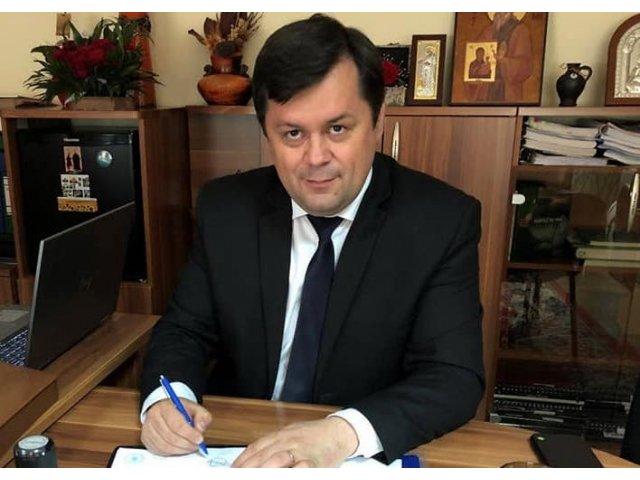 Liderul PNL Targu-Jiu cere demisia lui Orban, dupa declaratiile privind impozitarea domeniului IT