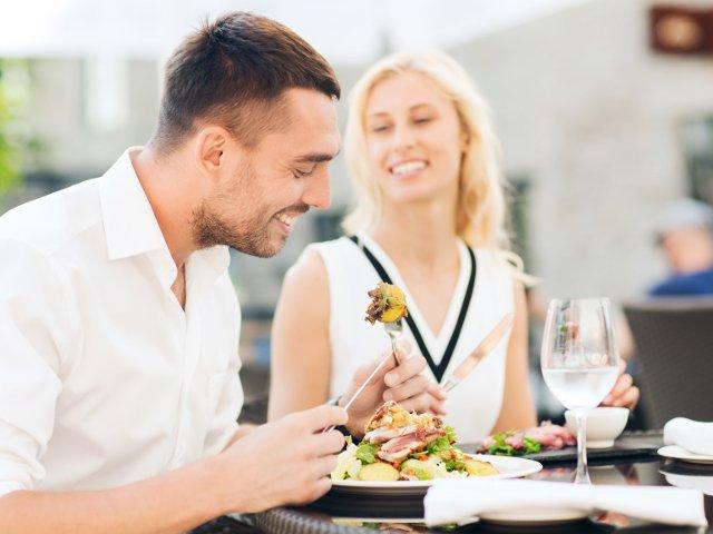 Dieta de vara: 5 cele mai bune alimente pentru femei si alte 5 indicate pentru barbati