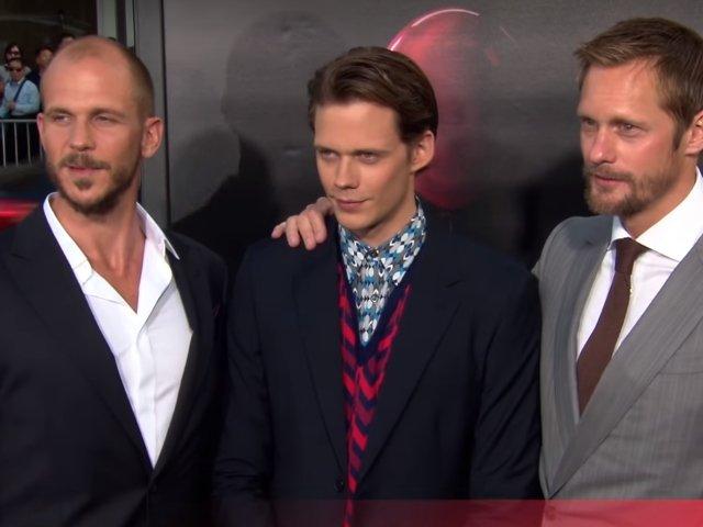 Faima la Hollywood: 15 perechi de frati si surori care impart celebritatea in lumea filmelor