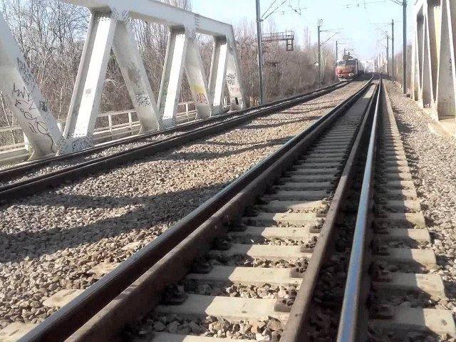 Udriste (Club Feroviar): Romania e pe locul 26 din 28 in UE la infrastructura feroviara, pentru ca Malta si Cipru n-au cai ferate