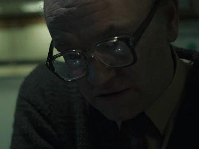 """""""Cernobil"""", pe primul loc in topul IMDb al celor mai bine cotate show-uri TV din toate timpurile"""