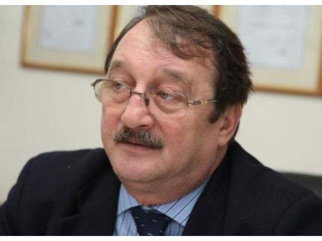 Mircea Basescu, implicat intr-un accident in Constanta. Doua femei au fost ranite