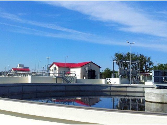Cu fonduri europene, peste 100.000 de oameni au apa mai buna