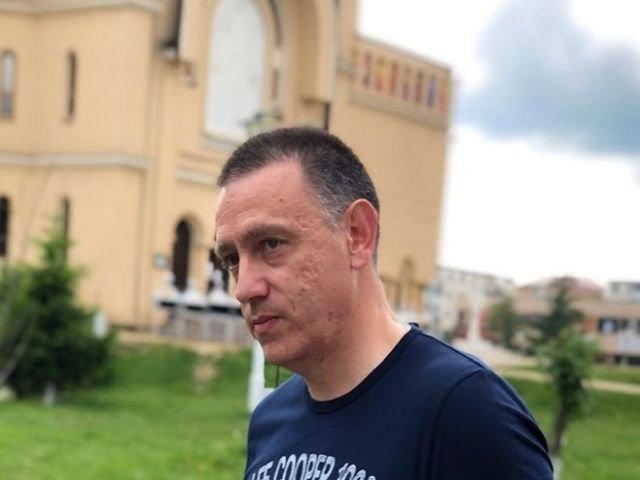 Fifor, dupa ce Romania nu a castigat locul in ONU: Iohannis poarta cea mai mare parte din vina. Sa isi asume esecul diplomatic