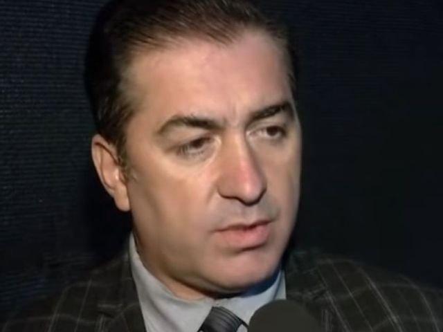 Avocatul Daniel Ionascu: Din datele noastre, pe teritoriul Romaniei sunt 3.000 de medici falsi