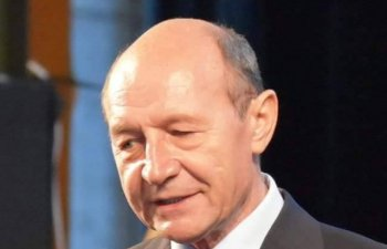 Traian Basescu: Daca PSD merge cu Gadea la prezidentiale va lua 0,5%