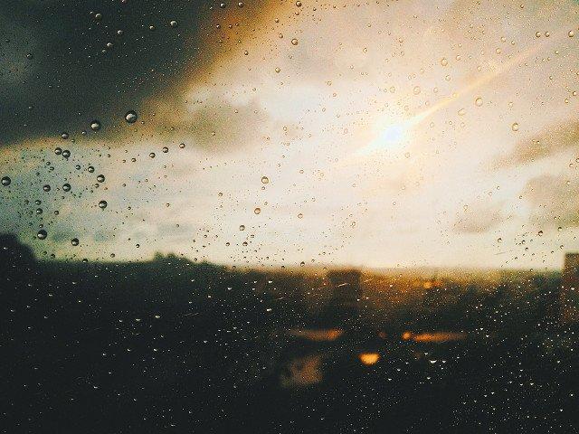 Vremea pana pe 23 iunie: Temperaturile ajung pana la 34 de grade. Ploi, aproape zilnic