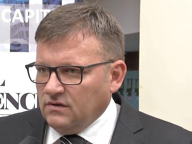 Ministrul Muncii: Romanii din diaspora sunt tot mai interesati sa revina acasa