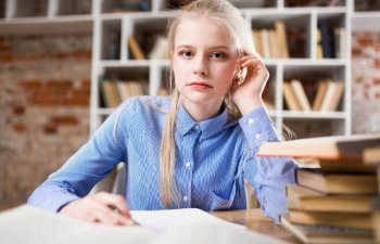 10 alimente pentru memorie si concentrare, de consumat mai ales in perioada examenelor