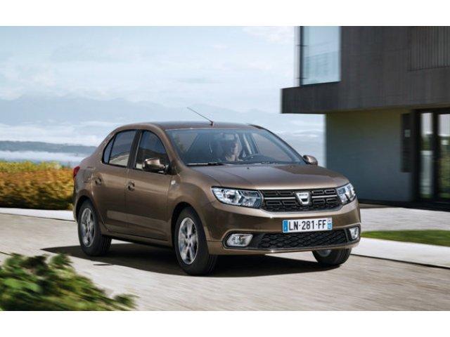 Inmatriculari in Romania in luna mai: segmentul masinilor noi a crescut cu 13%, piata second-hand a scazut cu 4%