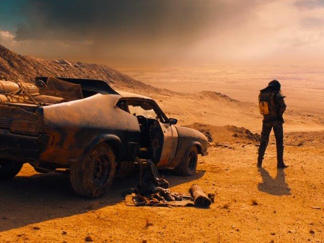 10+ filme apocaliptice cu scenarii cutremuratoare despre sfarsitul lumii