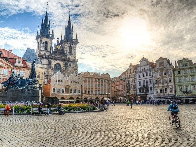 10 cele mai frumoase orase din Europa, pe care sa le vezi cel putin o data in viata