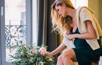 7 motive pentru care unele femei nu vor sa devina mame