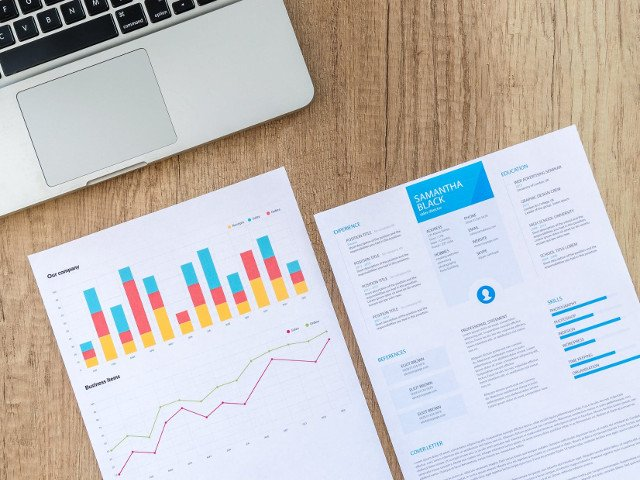 Cat costa recrutarea unui angajat in 2019?