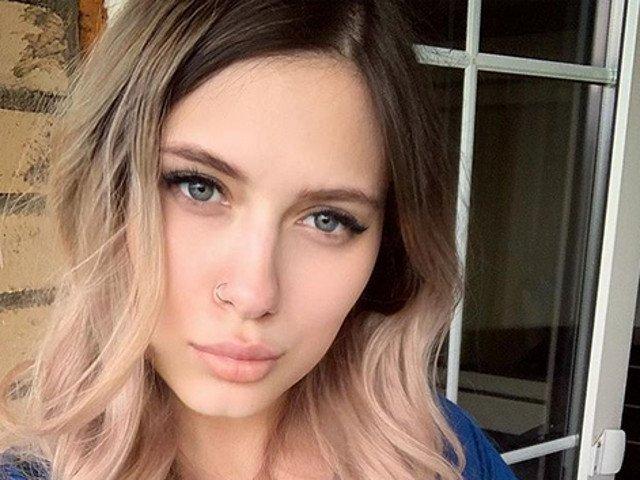 Lilya Novikova, vedeta a pokerului online, a murit electrocutata la 26 de ani