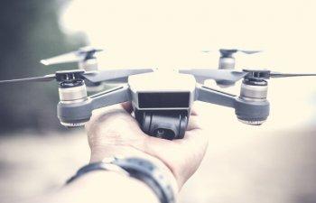 Japonia interzice pilotarea in stare de ebrietate a dronelor: