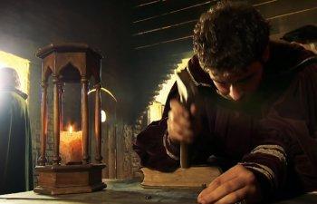 Geniul Renasterii italiene: 10+ mituri construite in jurul lui Leonardo da Vinci