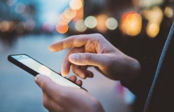 Cele mai asteptate modele de smartphone-uri Android in anul 2019