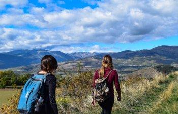 10 interdictii de Rusalii. Nu e bine sa pleci departe de casa sau sa mergi in locuri inalte