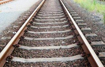 De astazi intra in vigoare programul estival Trenurile Soarelui