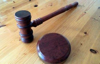 Un barbat din SUA a fost condamnat la pedeapsa capitala pentru ca si-a ucis cei cinci copii