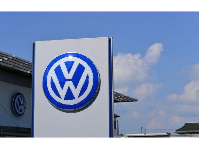 """Seful VW: """"Suntem aproape de un acord cu Ford pentru dezvoltarea masinilor autonome si electrice"""""""