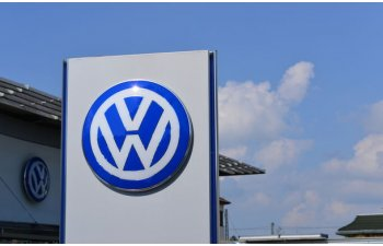 Seful VW: