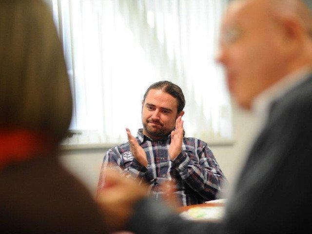 Liviu Plesoianu: Ordin de zi pe unitate - Ne facem ca nu exista Plesoianu pana trec alegerile prezidentiale