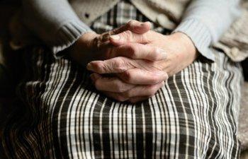 Grace Jones, cea mai longeviva britanica, a murit la 112 ani
