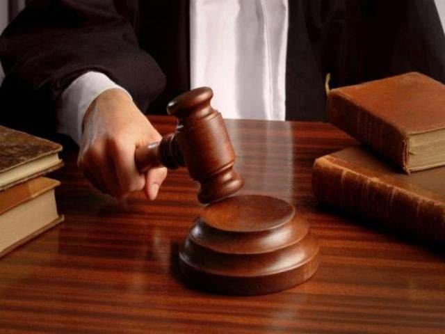 Curtea Constitutionala a Republicii Moldova a anulat deciziile din 7-9 iunie