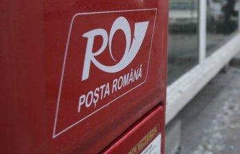 Oficiile postale, inchise luni, 17 iunie, a doua zi de Rusalii